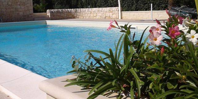 News aggiornamenti nuovi prodotti promozioni natare piscine - Rasare su piastrelle ...
