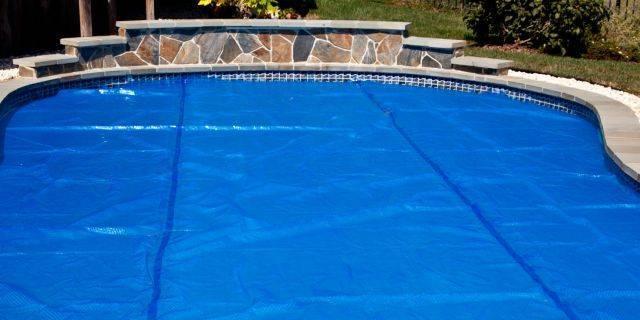 Consigli per la manutenzione della piscina e trattamento dell 39 acqua - Trattamento acqua piscina ...