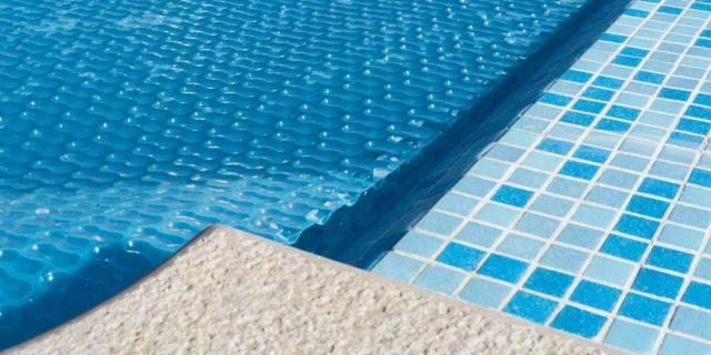apertura, chiusura, invernaggio piscine