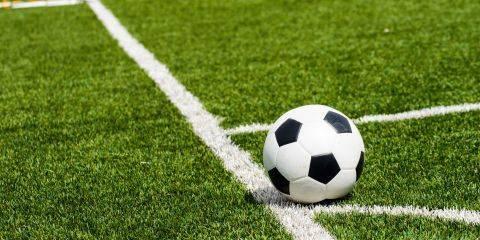 Centri sportivi