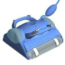 Robot Dolphin Master M3