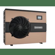 Pompa di calore per il riscaldamento della piscina Energy Line Pro Inverter