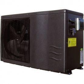 Pompa di calore monofase per piscine Hayward Powerline Classic