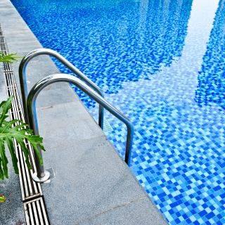 Accessori piscina