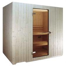 Sauna Professionale