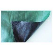 Telo o telone per protezione invernale per piscine interrate a forma libera - 240 gr/mq