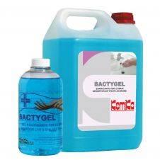 Bactygel flacone 500 ml