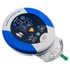 Defibrillatore Samaritan 350PAD - HeartSine