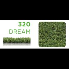 Prato sintetico - Dream 320