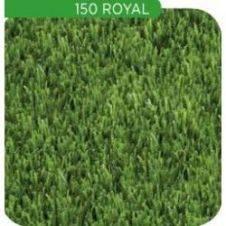 Prato sintetico - Royal 150