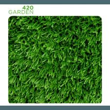 Prato sintetico - Garden 420