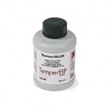 Collante TemperFIP
