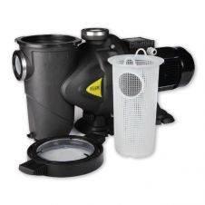 Pompa di filtrazione DAB EUROSWIM