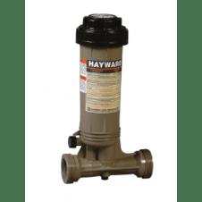 Dosatore di cloro per piscine Hayward