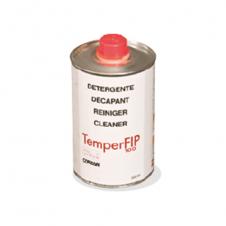 Per raccorderia TemperFIP