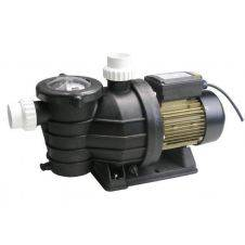Pompa per piscine Powertech SMP