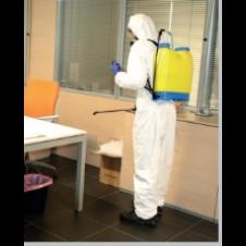 Nebulizzatore per ambiente