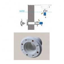 Kit per installazione mini-proiettore - SeaMaid