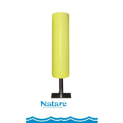 http://www.natare-piscine.it/upload/cache/immagini/prodotti/illuminazione/Lampada_a_piantana_mod_LUCCIOLA_-_RGB_Multicolor-420x420.png