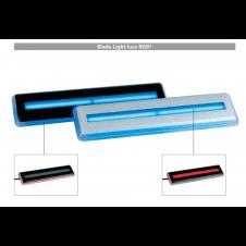 Trasformatore + Driver per faro Blade Light a luce multicolore RGB