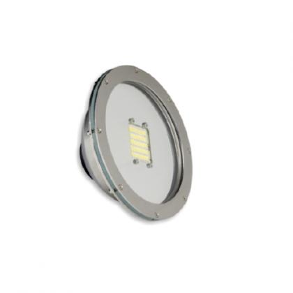 Lampada a led TKW ECO in inox AISI 316