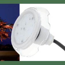 Mini proiettore a luce bianca - Seamaid per piscina