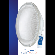 Faro a Led Seamaid PAR 56 - Bianco 39 LED 1860 lumen