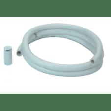 Per bocchette idromassaggio in abs a parete Waterway