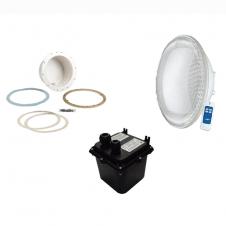 Kit illuminazione Seamaid RGB 510 lumen + telecomando