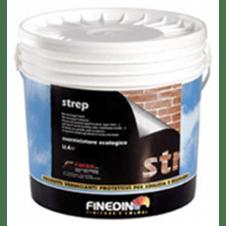 Strep - Sverniciatore inodore universale all'acqua multiuso ecologico