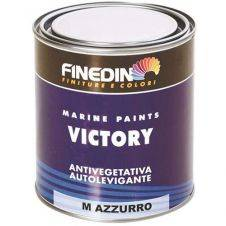 Victory - Antivegetativa