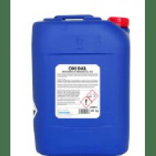 Perossido di idrogeno al 35%
