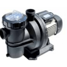Pompa di circolazione e filtrazione per piscine