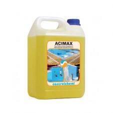 Acimax kg 10