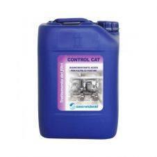 Control Cat - Disincrostante per filtri