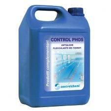 Control Phos - Antialghe Flocculante
