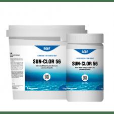 Sun-Clor 56