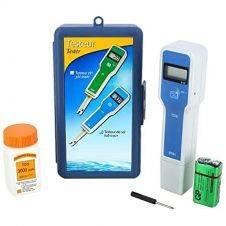Tester digitale TDS - misuratore di salinità per acqua