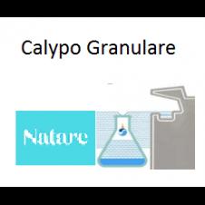 Calypo granulare - ipoclorito di calcio idrato per piscine
