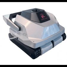 Robot pulitore automatico per la pulizia di piscine