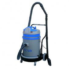 Aspirapolvere/liquidi Stream 622