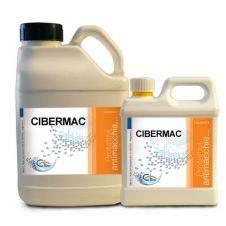 Cibermac - Detergente per la pulizia di superfici a pavimento