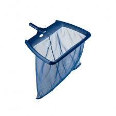 Retino a sacco per pulizia piscine