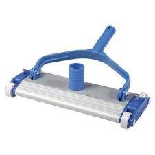 Scopa modello Aluminium per la pulizia della piscina 340 mm