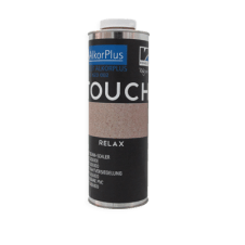 PVC liquido per membrana per piscine ALKORPLAN TOUCH 3000