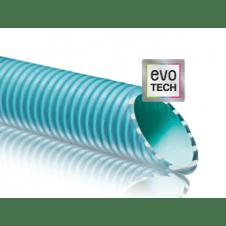 Tubo flessibile in PVC per piscine interrate