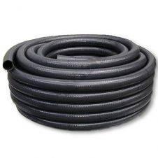 Tubo flessibile con spirale antischiacciamento - per piscine