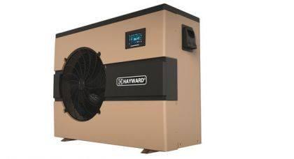 Pompa di Calore Energyline PRO TRIFASE by Hayward