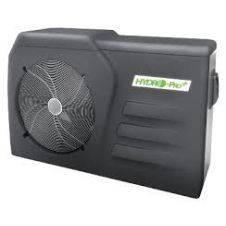 Pompa di Calore Hydro Pro - by Polimpianti