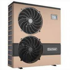Pompa di Calore Energyline Pro FOUR SEASON MONOFASE by Hayward